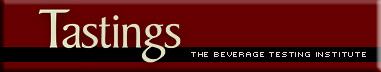 Tastings-logo-web.jpg
