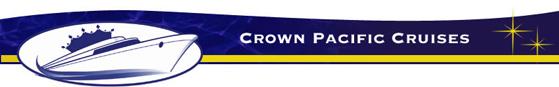 crownpacific-logo.jpg