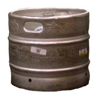 keg|小桶 - 看图学单词 -