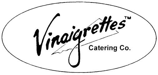 vinigrette-logo.jpg