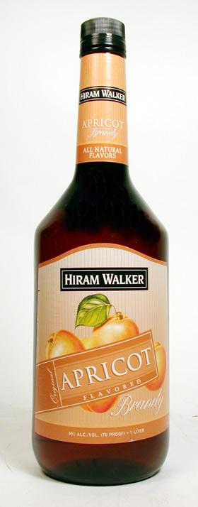 Hiram Walker Apricot Brandy Watermelon Wallpaper Rainbow Find Free HD for Desktop [freshlhys.tk]