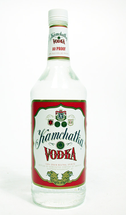 Plastic bottle vodka brands images - What to do with cheap vodka ...